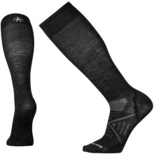 PhD Ski Ultra Light by Smartwool in Glen Mills Pa