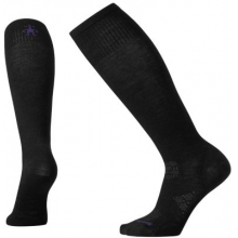 Women's PhD Ski Ultra Light by Smartwool