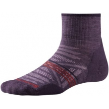 Women's PhD Outdoor Light Mini by Smartwool in State College Pa