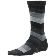 Chevron Stripe Socks by Smartwool