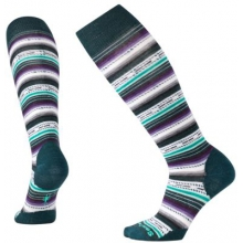 Women's Margarita Knee High by Smartwool in Squamish Bc