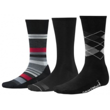 Men's Trio 2 by Smartwool