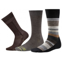 Men's Trio 3 by Smartwool