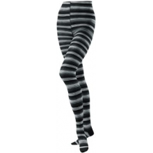 Women's Arabica Tight