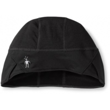 PhD HyFi Training Beanie by Smartwool