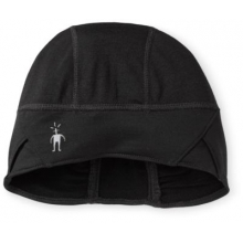 Women's PhD HyFi Training Beanie by Smartwool in Ashburn Va