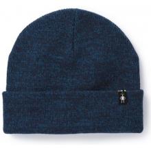 Cozy Cabin Hat by Smartwool in Newark De