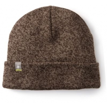 Cozy Cabin Hat by Smartwool