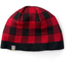 Slopestyle Hat by Smartwool in Wayne Pa
