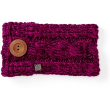 Ski Town Ear Warmer by Smartwool