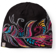 Women's Ski Jacquard Hat by Smartwool