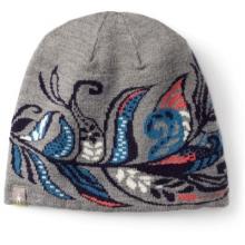 Women's Ski Jacquard Hat by Smartwool in Prescott Az