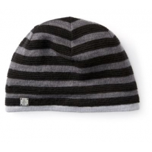 Ponderosa Stripe Beanie by Smartwool in Ashburn Va