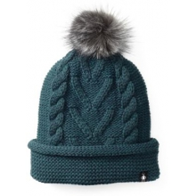 Marquette Beanie by Smartwool in Ashburn Va