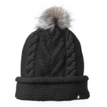 Marquette Beanie by Smartwool