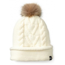 Marquette Beanie by Smartwool in Wayne Pa
