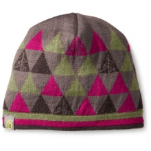 Charley Harper Gay Forest Gift Wrap Hat by Smartwool