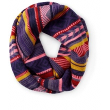 Camp House Scarf by Smartwool in Shreveport La