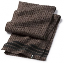 Thunder Creek Scarf by Smartwool in Eureka Ca