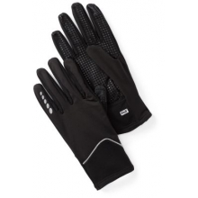 PhD HyFi Wind Training Glove