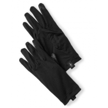 NTS Micro 150 Glove by Smartwool in Ashburn Va
