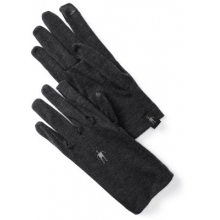 NTS Mid 250 Glove by Smartwool in Okemos Mi