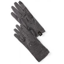 NTS Mid 250 Pattern Glove