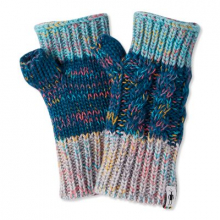 Isto Hand Warmer by Smartwool