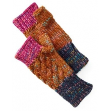 Isto Hand Warmer by Smartwool in Arcata Ca