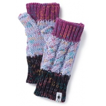 Isto Hand Warmer by Smartwool in Quesnel Bc