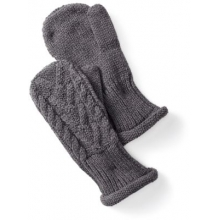 Marquette Mitten by Smartwool