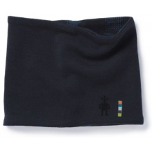 Kids' Merino 250 Pattern Neck Gaiter by Smartwool in Glenwood Springs CO