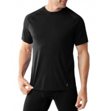 Men's Merino 150 Baselayer Short Sleeve by Smartwool in Huntington Beach Ca