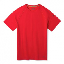 Men's Merino 150 Baselayer Short Sleeve by Smartwool in Colorado Springs CO