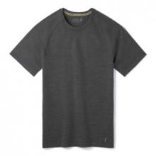 Men's Merino 150 Baselayer Short Sleeve by Smartwool in Jonesboro Ar