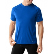 Men's Merino 150 Baselayer Short Sleeve by Smartwool in Sioux Falls SD