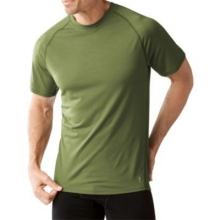 Men's Merino 150 Baselayer Short Sleeve by Smartwool in Glenwood Springs CO