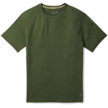 Men's Merino 150 Baselayer Pattern Short Sleeve by Smartwool in Homewood Al