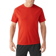 Men's Merino 150 Baselayer Pattern Short Sleeve by Smartwool in Glenwood Springs Co