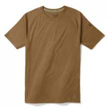 Men's Merino 150 Baselayer Pattern Short Sleeve by Smartwool in Sioux Falls SD