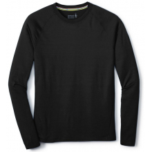 Men's Merino 150 Baselayer Long Sleeve by Smartwool in Colorado Springs CO