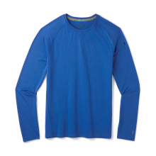 Men's Merino 150 Baselayer Long Sleeve by Smartwool in Sioux Falls SD