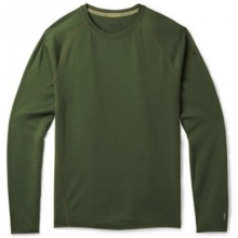 Men's Merino 150 Baselayer Pattern Long Sleeve by Smartwool in Tustin Ca