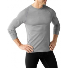 Men's Merino 150 Baselayer Pattern Long Sleeve by Smartwool in Sioux Falls SD