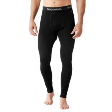 Men's Merino 150 Baselayer Bottom by Smartwool in Santa Barbara Ca