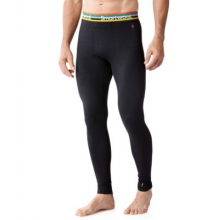 Men's Merino 150 Baselayer Pattern Bottom by Smartwool in Huntington Beach Ca