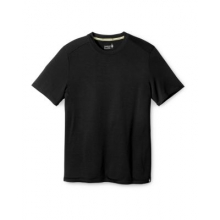 Men's Merino 150 Tee by Smartwool in San Carlos Ca