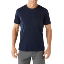 Men's Merino 150 Tee by Smartwool in Fayetteville Ar