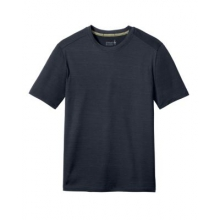 Men's Merino 150 Pattern Tee by Smartwool in Red Deer Ab