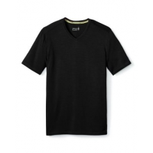 Men's Merino 150 V-Neck by Smartwool